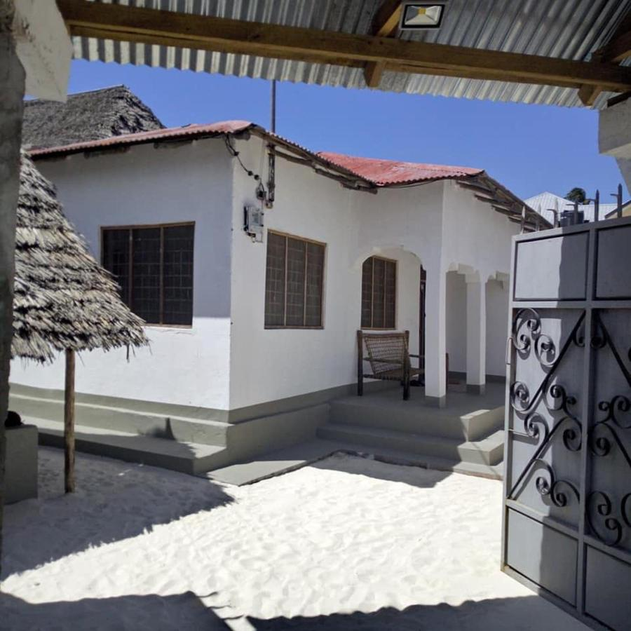Гостевой дом  Hakuna Matata Guest House