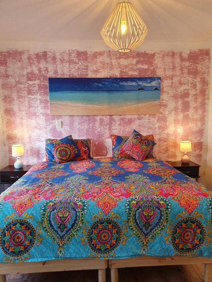 Mandurah Ocean Marina Chalets, Mandurah: Recenzie hotela (), neprikrášlené fotografie ( 213) od cestovateľov a skvelé ponuky pre.