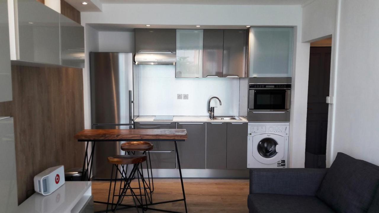 Meuble Four Plaque Induction apartment f2 meuble tourisme ou affaires cayenne, cayenne
