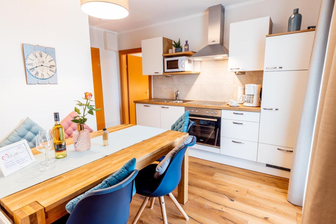 Апартаменты/квартиры  Kärnten Apartment Turnersee