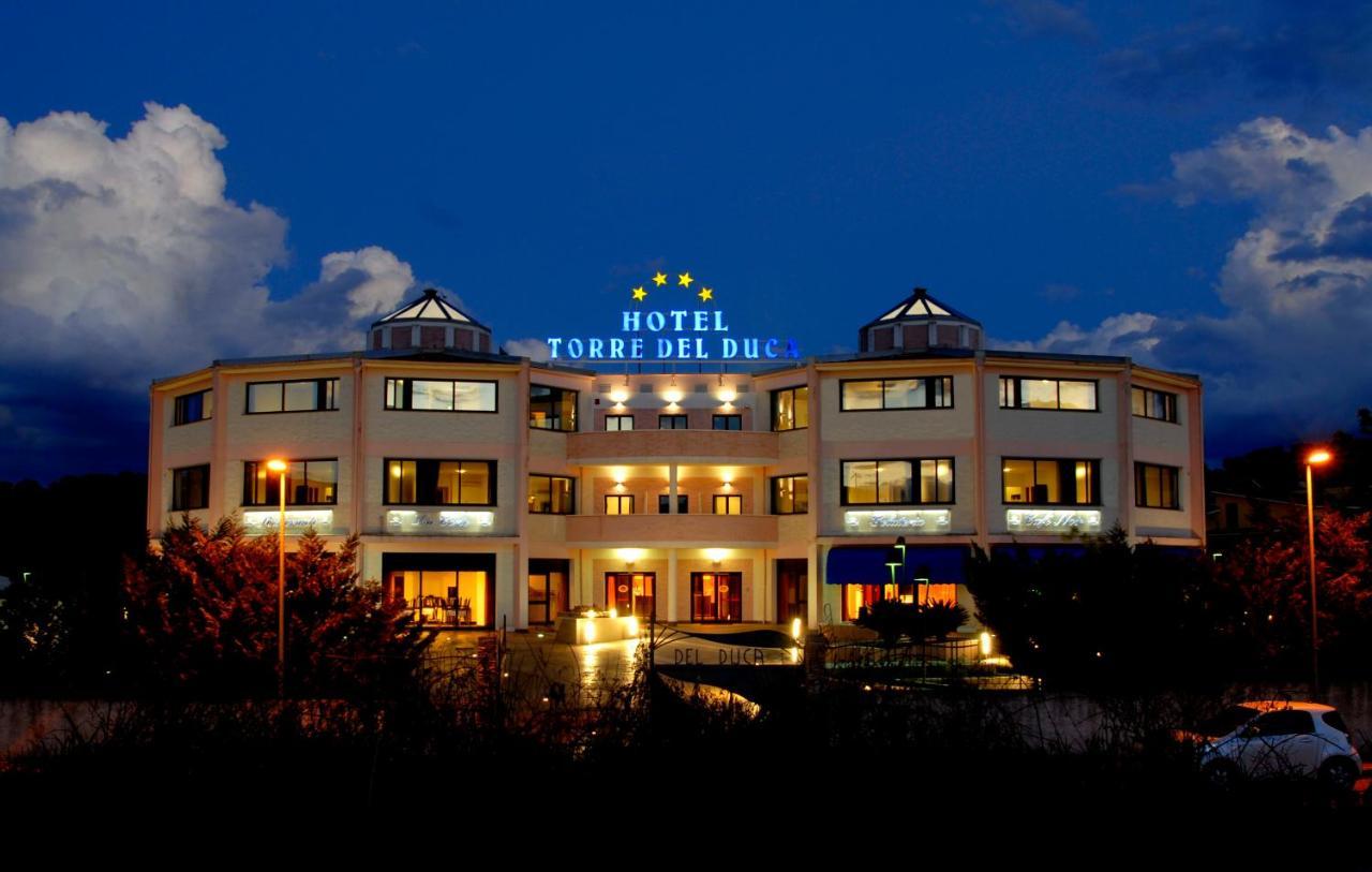 Hotel Torre Del Duca Italia San Floro Booking Com