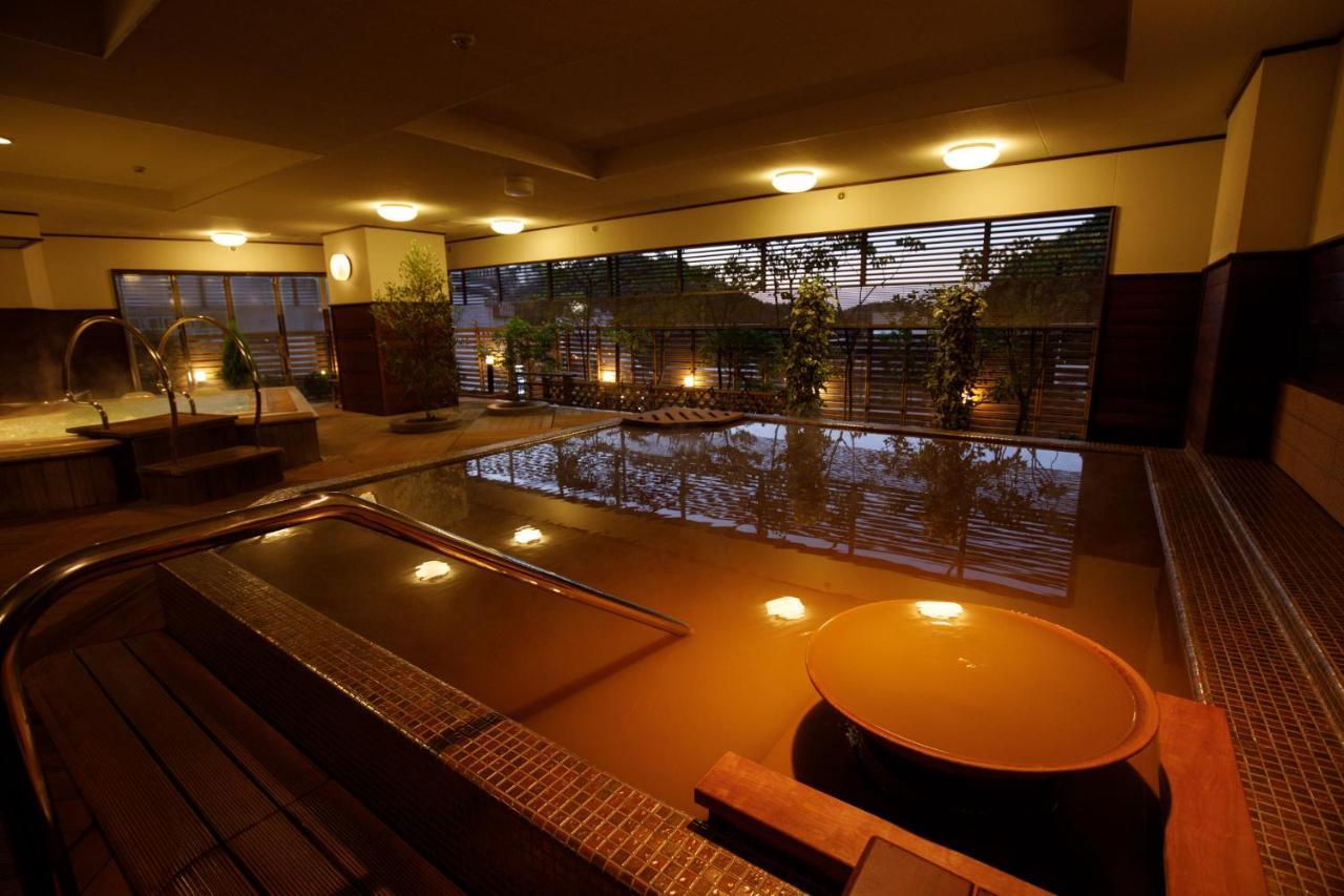 記念日におすすめのレストラン・中の坊 瑞苑 (大人専用)の写真4