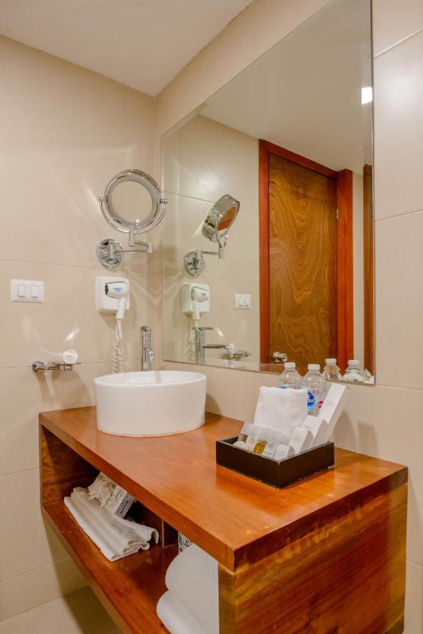 Hotel Loma Real (México Tapachula) - Booking.com