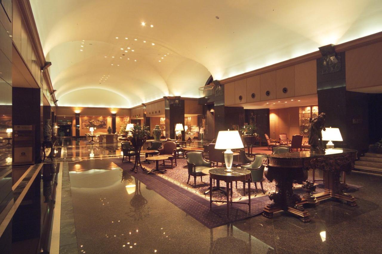 記念日におすすめのレストラン・ザ・ホテル長崎 BWプレミアコレクションの写真4
