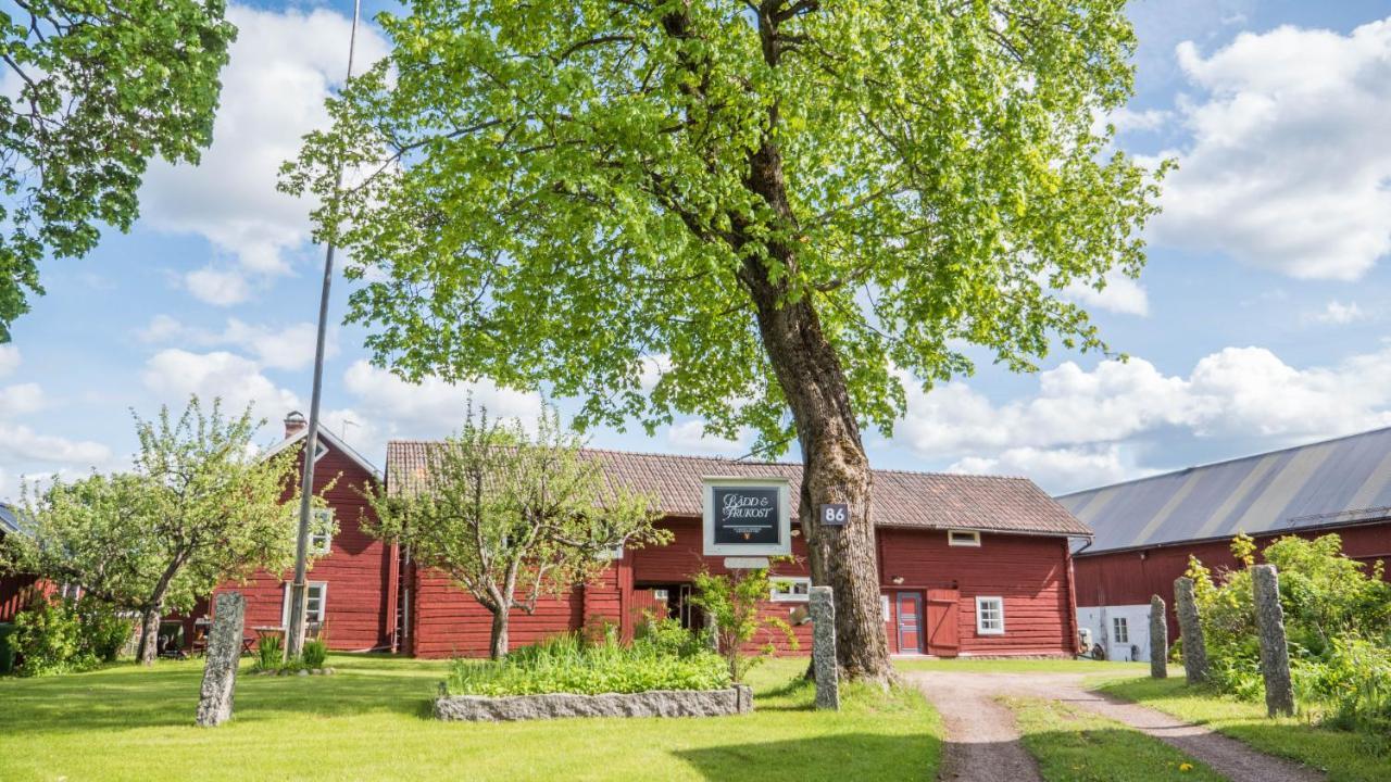 Bsna, Gagnefs Kommun, Dalarna, Sweden - satisfaction-survey.net
