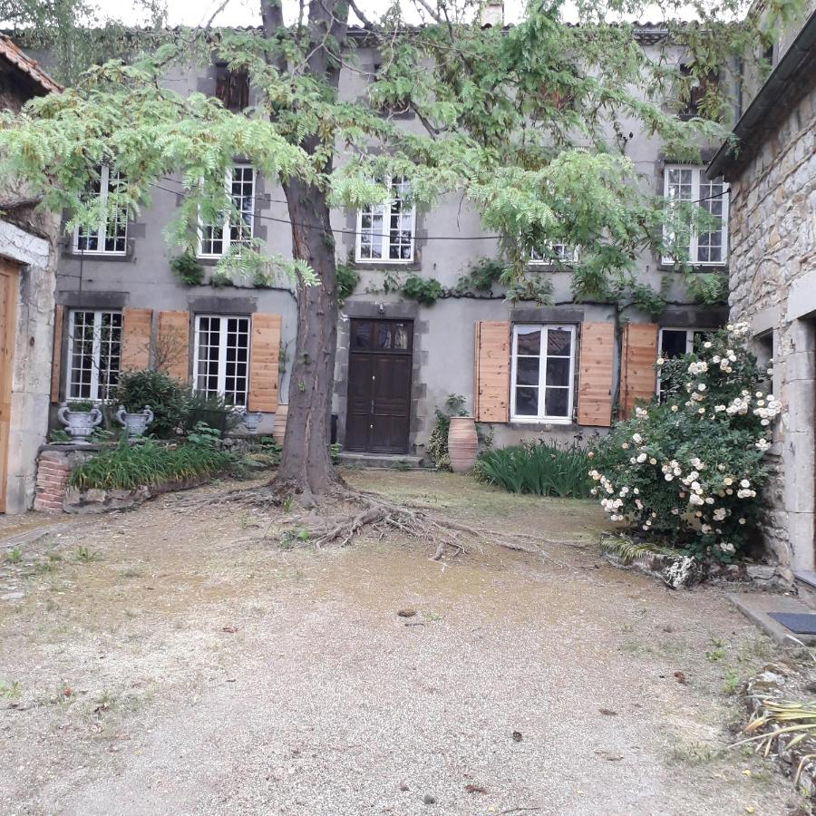 Guest Houses In Volvic Auvergne