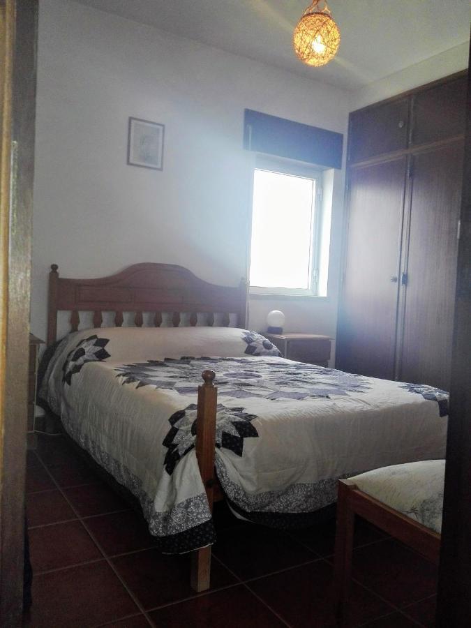 Апартаменты/квартира  Arrifana View Flat - 3 Minutos Da Praia