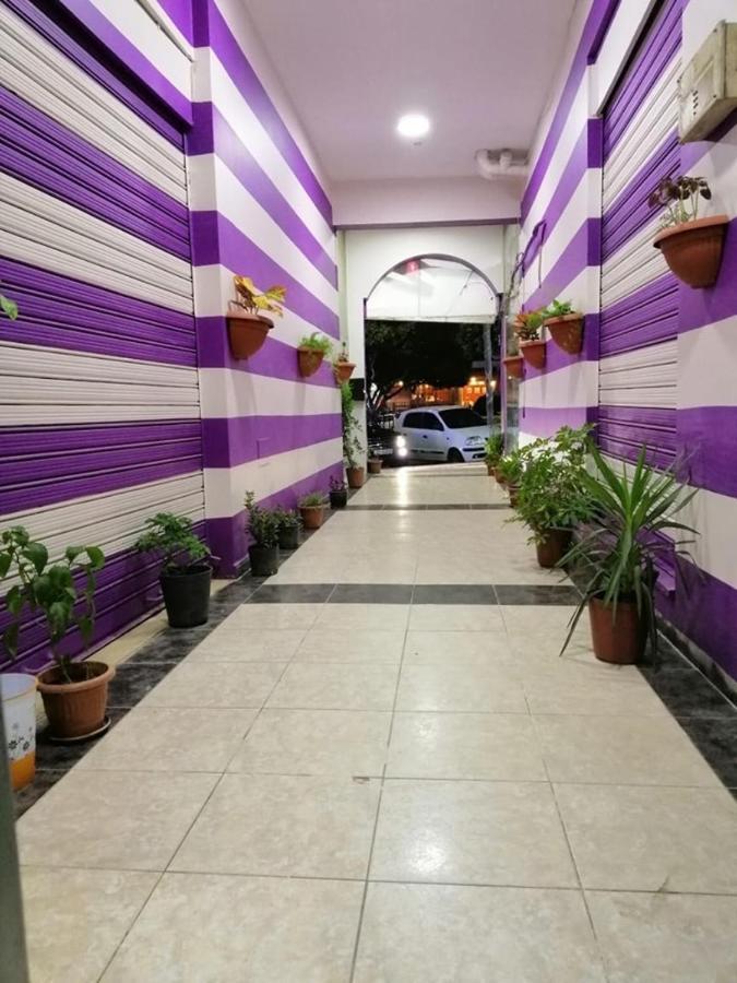 Апарт-отель  Al Ghawas For Furnished Apartments
