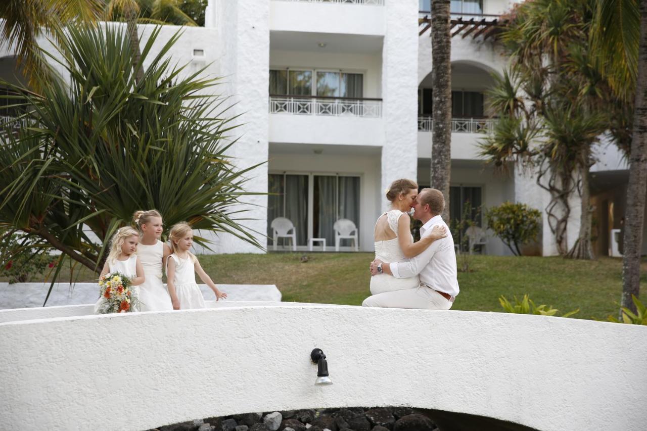 Отель  Casuarina Resort And Spa