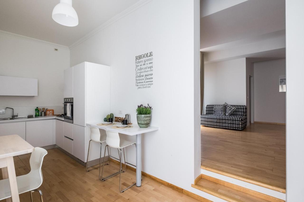 Mobile Lavabo Piu Lavatrice apartment casa santo stefano, bologna, italy - booking