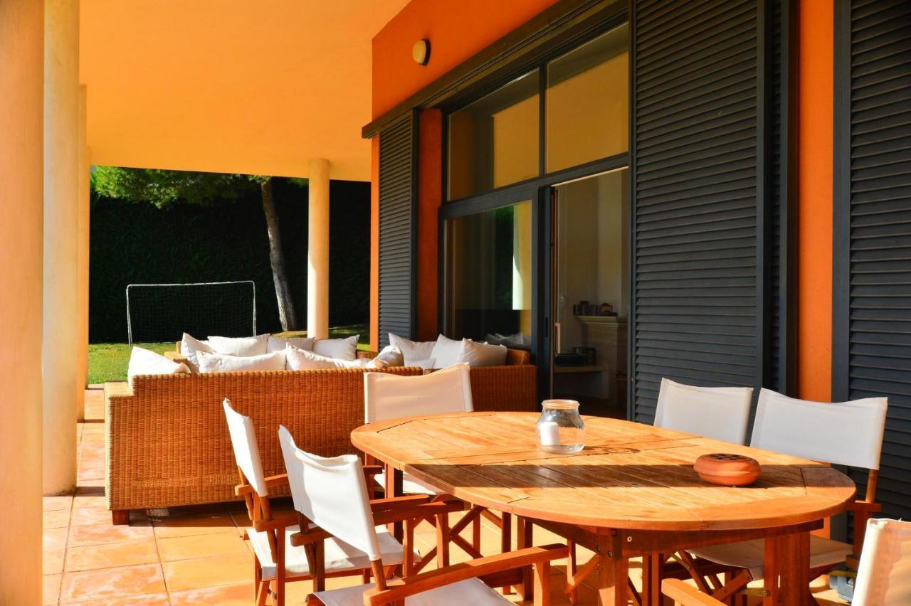 Vacation Home I 1 Mont Ras 8 Pax Montrás Spain Booking Com