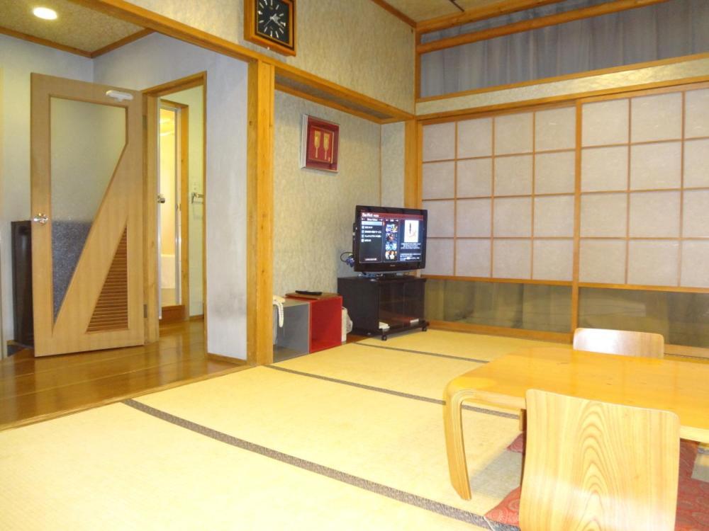 記念日におすすめのレストラン・あさのホテルの写真3