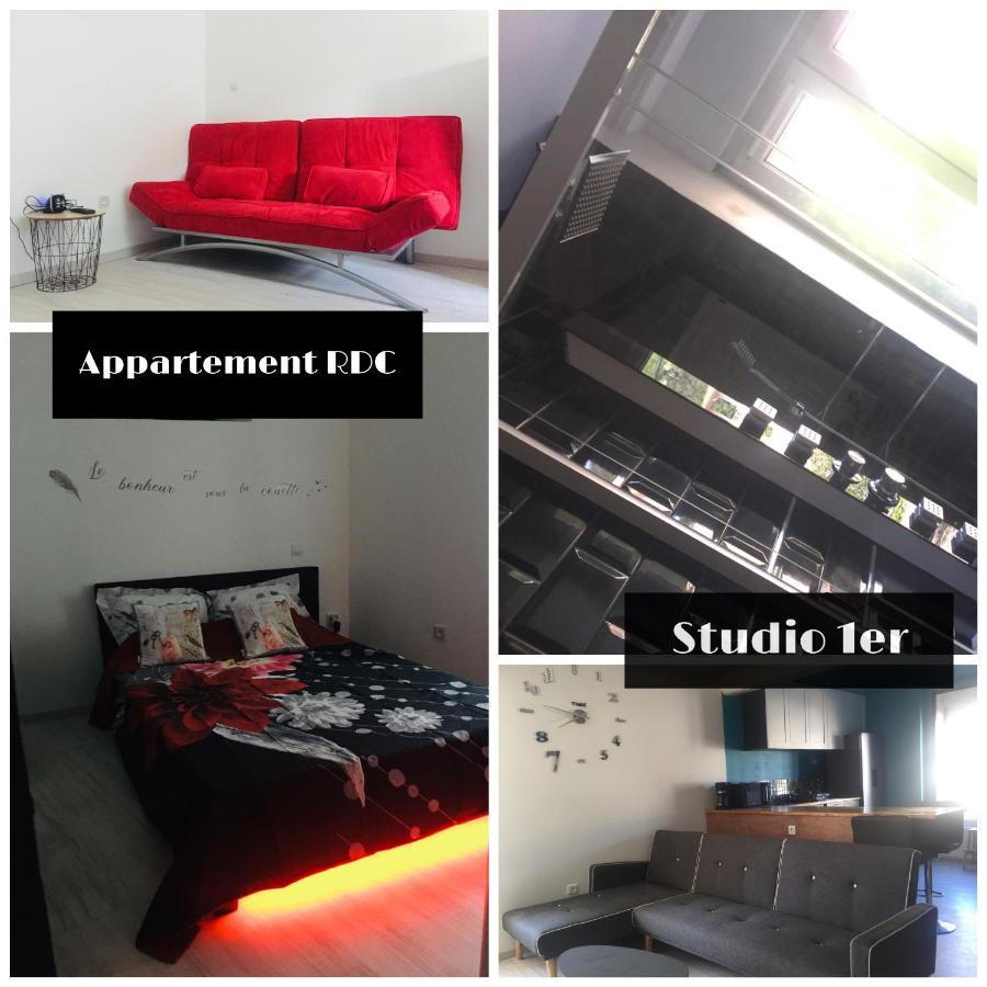 Апартаменты/квартиры  Studio Cosy