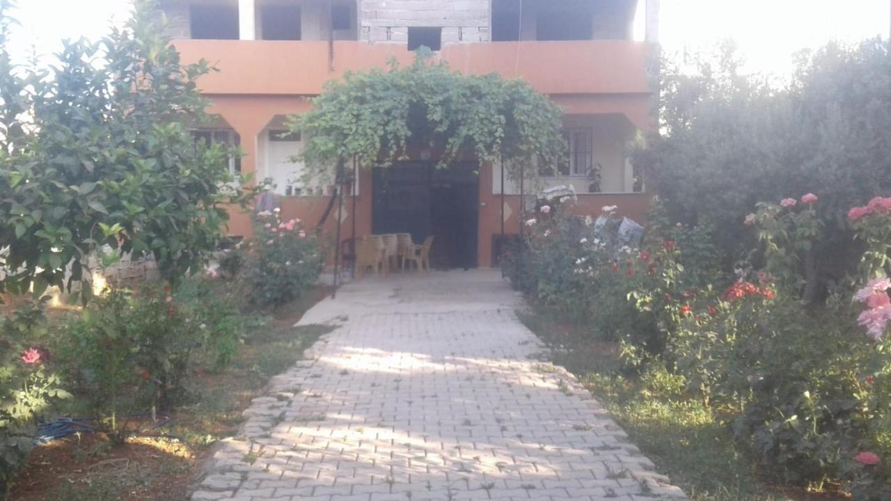 Дом для отпуска  Köy Gölkenari Ev