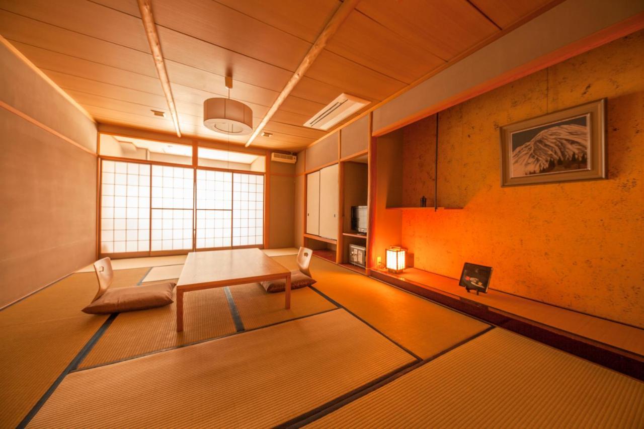 記念日におすすめのレストラン・小川屋の写真4