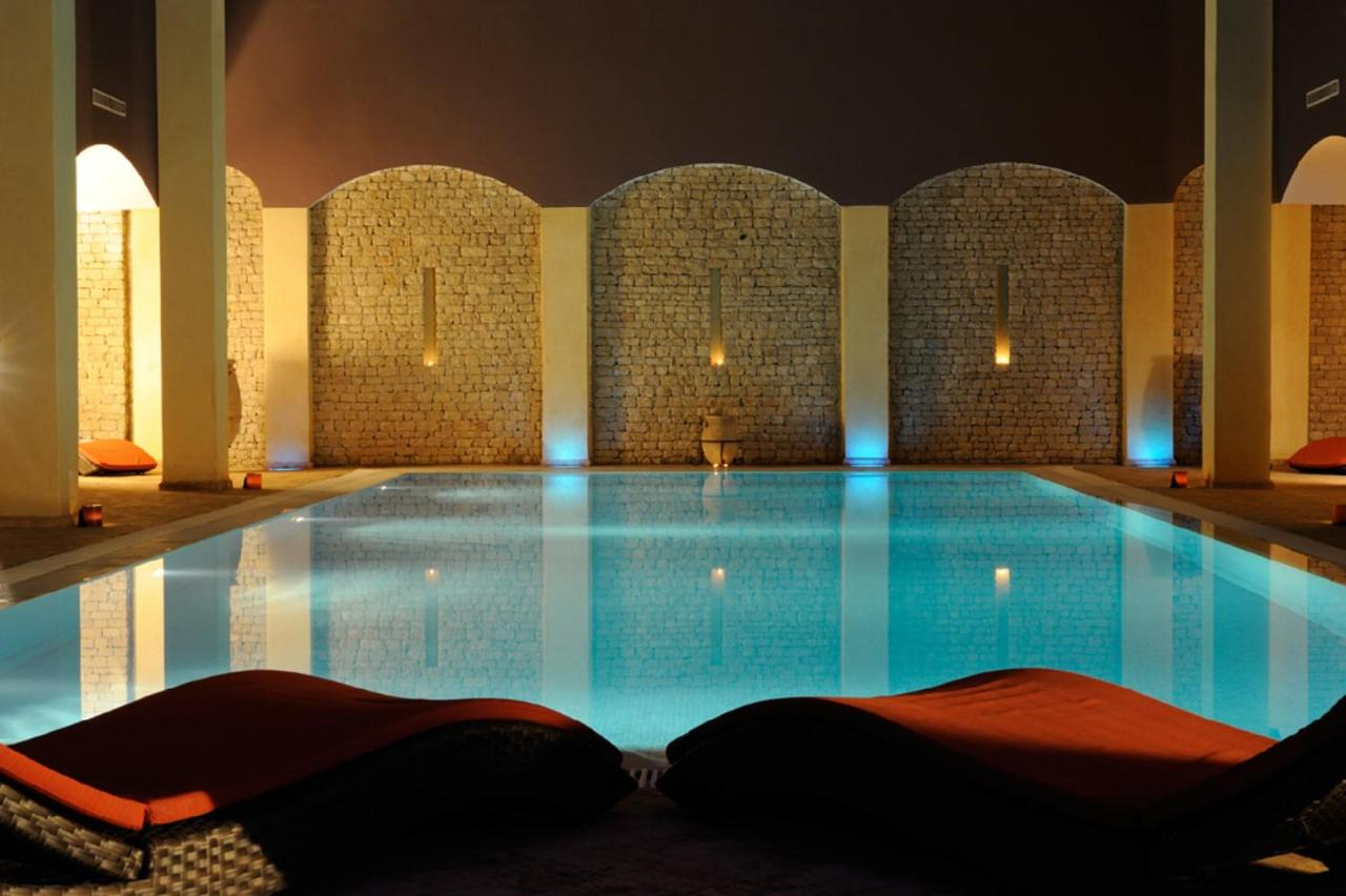 Royal Atlas & Spa, Agadir – Tarifs 2020