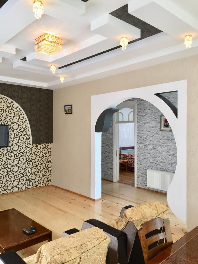Дом для отпуска  Raffles Garden Villa
