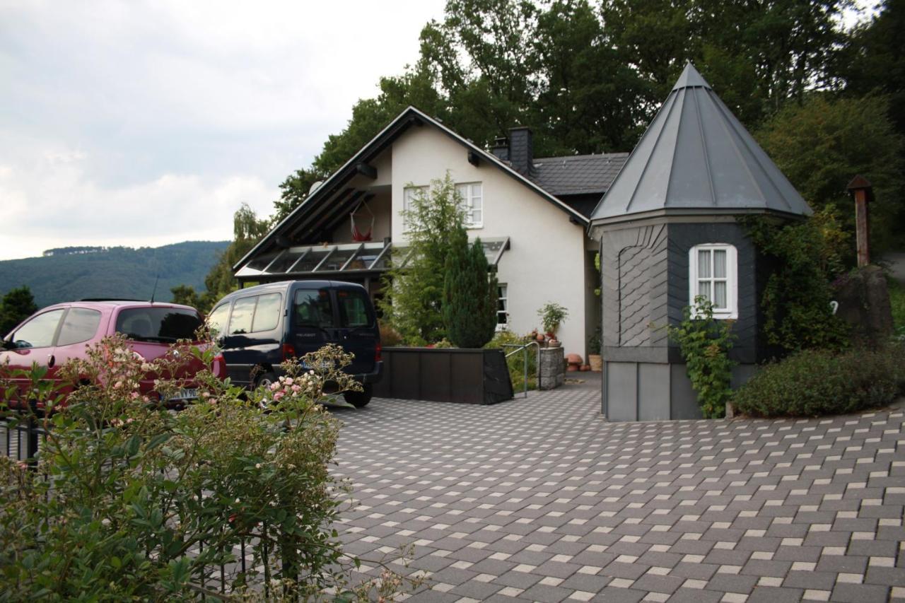 Дом для отпуска  Ferienwohnung Marloes
