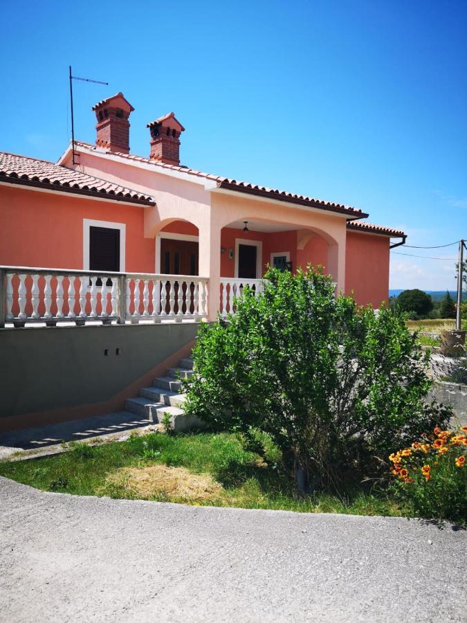 Дом для отпуска  Villa Mare