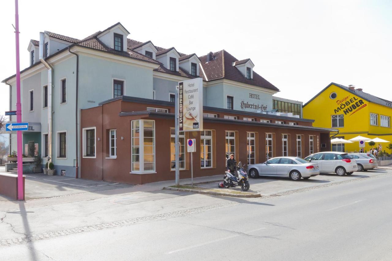 Single heute in mannersdorf am leithagebirge - Sexkontakte