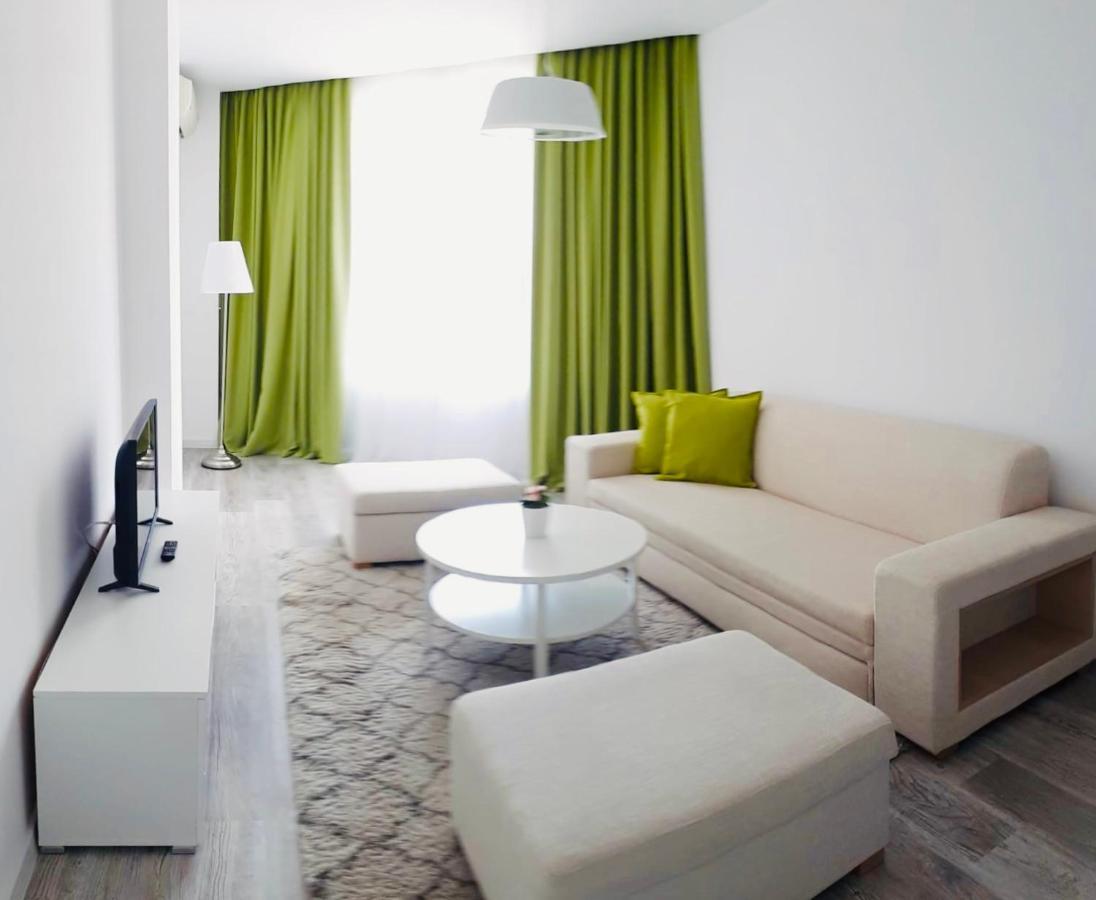 Апартаменты/квартира ApartAment Pearl