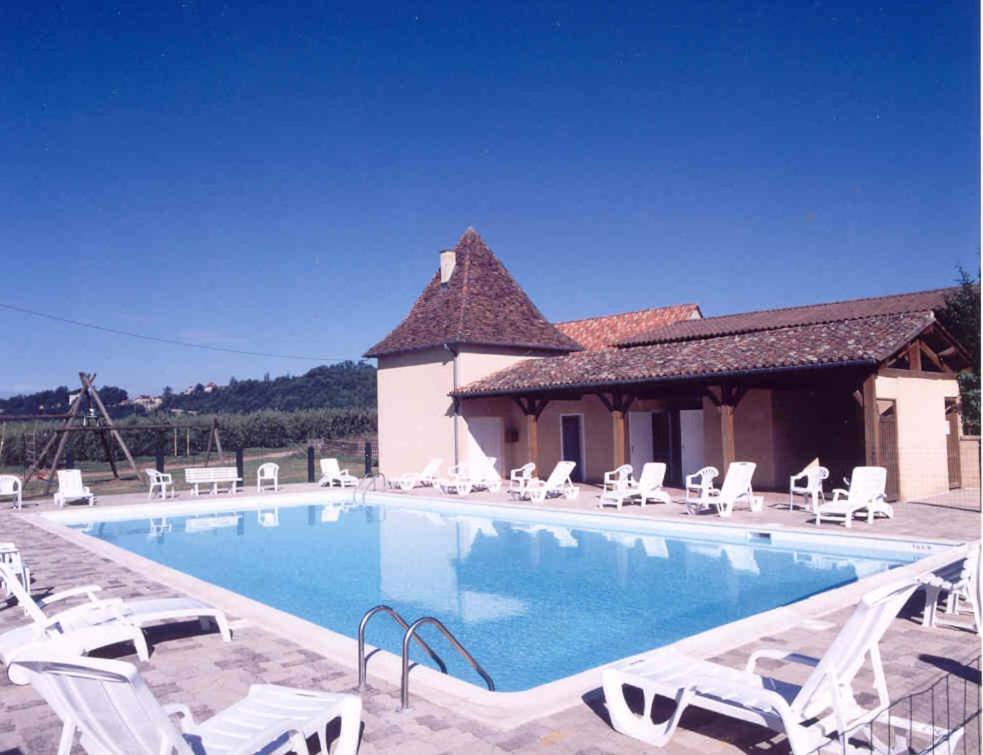 Hotel Domaine De La Vitrolle Limeuil France Booking Com