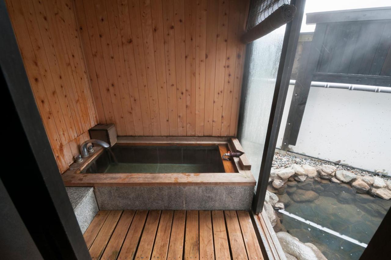 岡田旅館  和楽亭の写真2