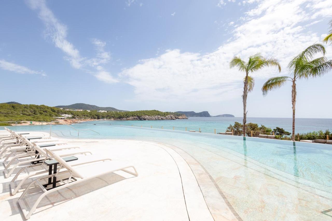 Ibiza Bless Hotel Juni 2019
