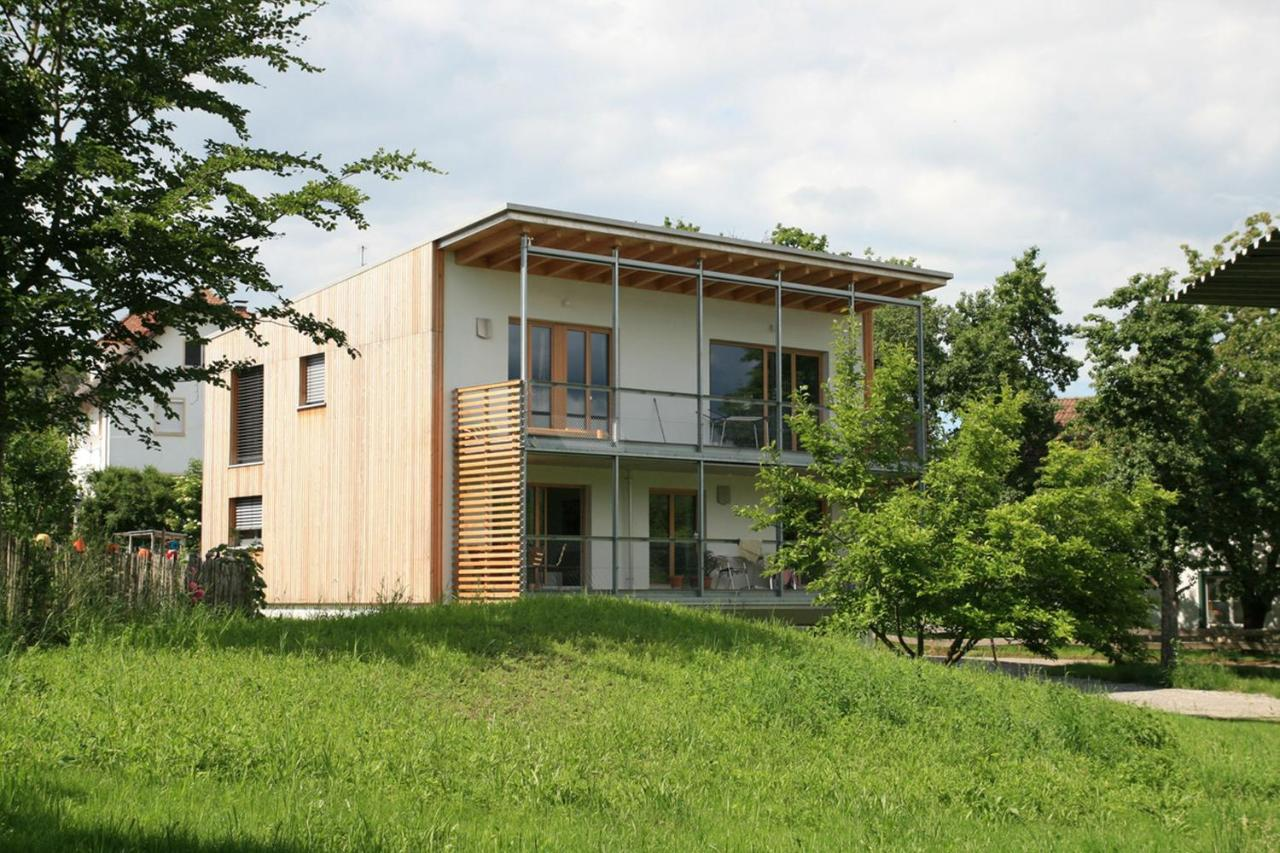 Holiday home Haus am Wolfsbach, Zorge, Germany - Booking
