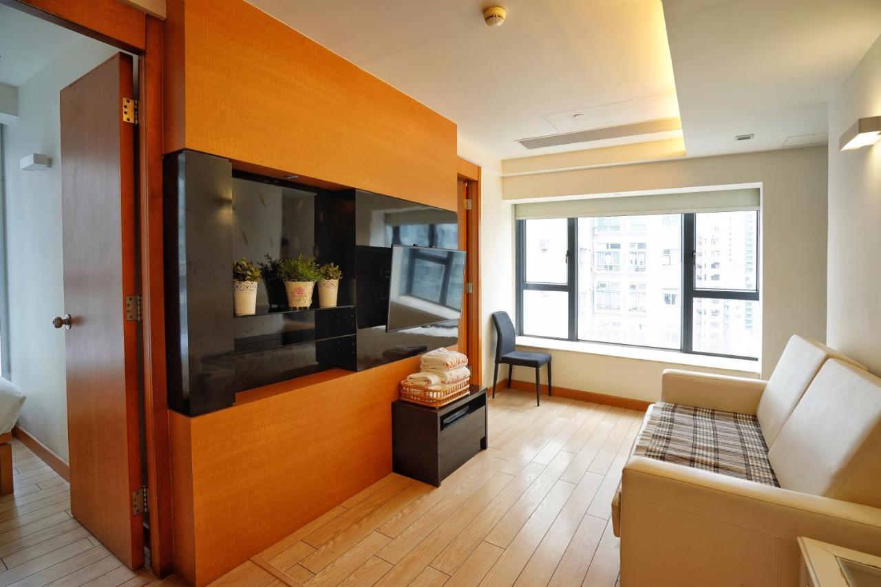 La Mia Casa Group mia casa hotel, hong kong, hong kong - booking