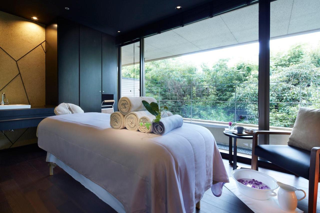 記念日におすすめのレストラン・アゴーラ福岡 山の上ホテル&スパの写真5