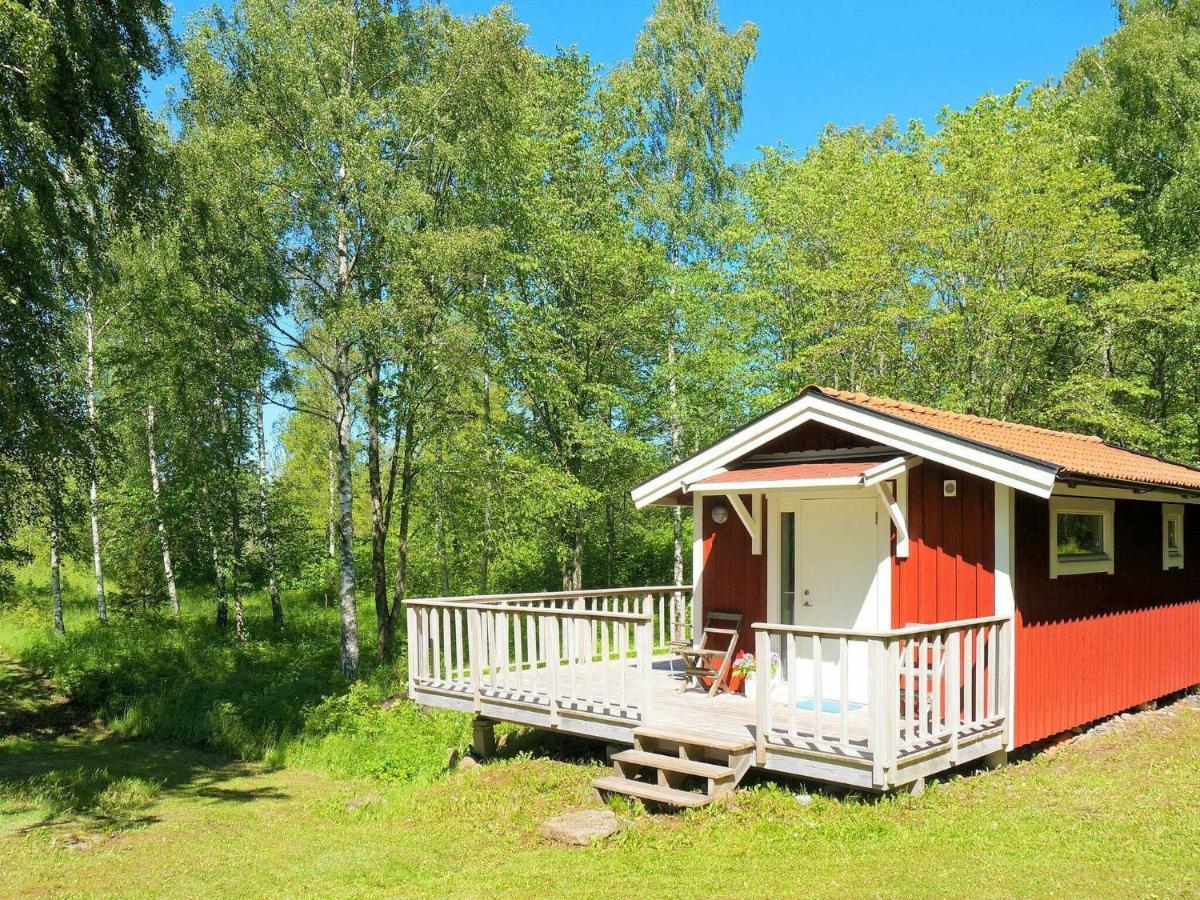 Skara Sommarland Campingplats Ladeplass - patient-survey.net