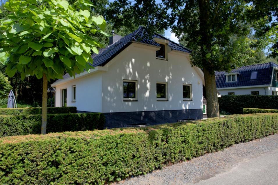 Resorts In Amerongen Utrecht Province