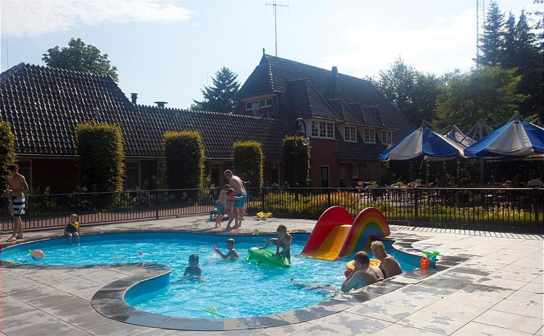 Resorts In Amersfoort Utrecht Province