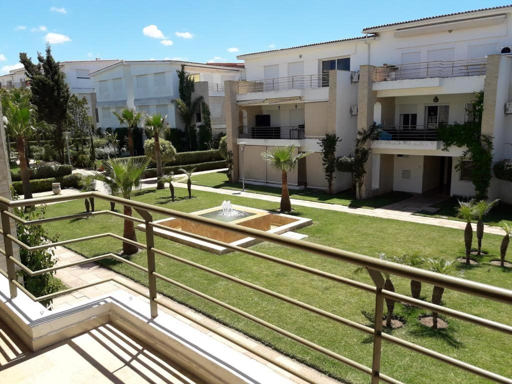 Ferienwohnung Casa Perles Tamaris Jardin, piscine, mer ...
