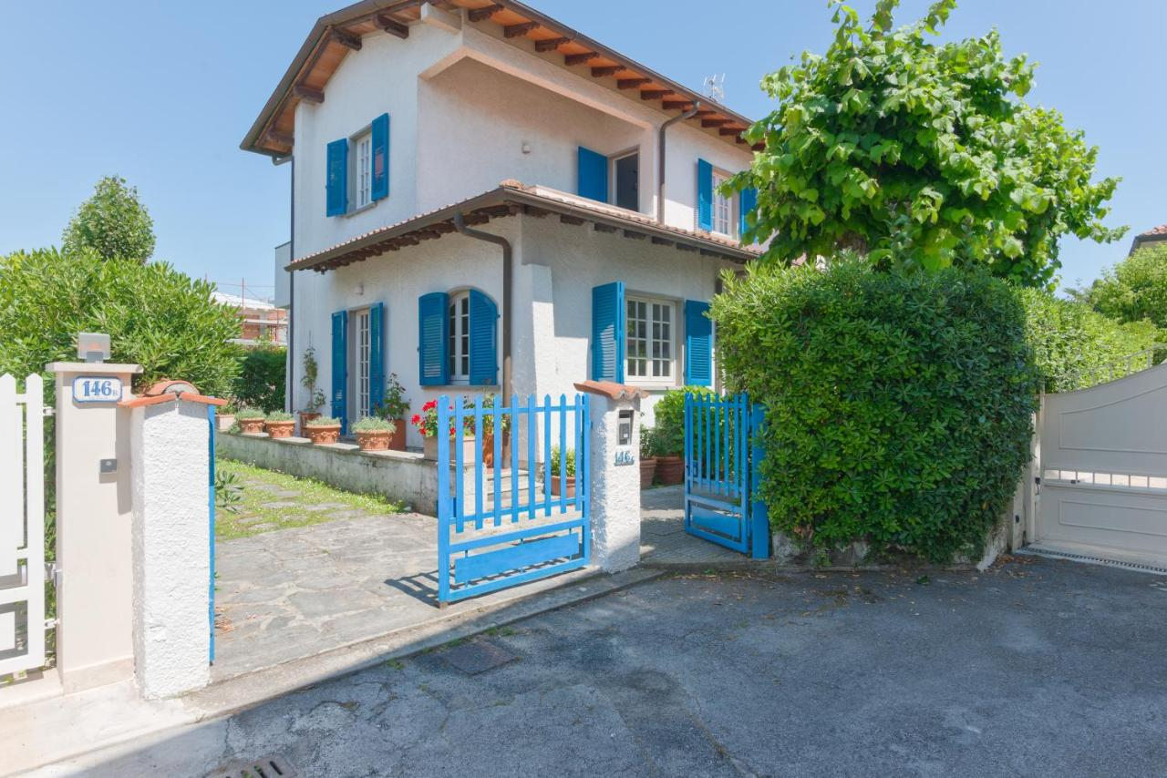 Italian Case Forte Dei Marmi maureen's beach house, forte dei marmi – updated 2020 prices