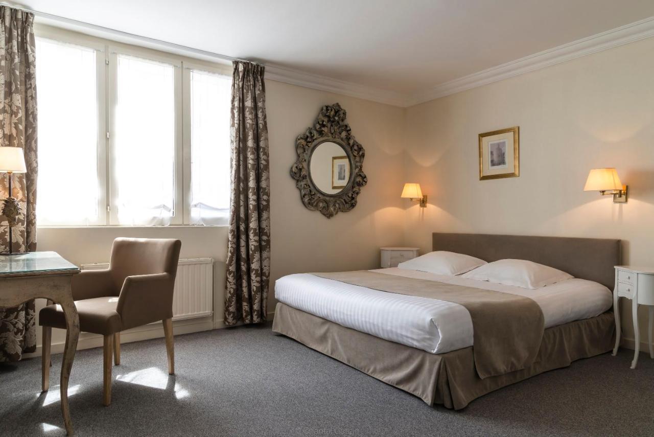 Hotels In Wanquetin Nord-pas-de-calais