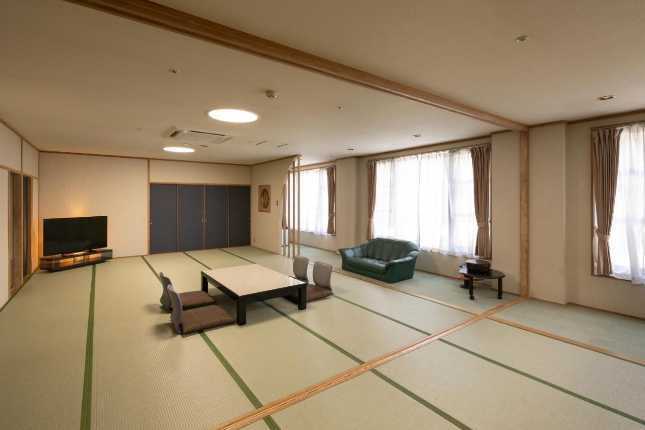 記念日におすすめのレストラン・九十九島シーサイドテラス ホテル&スパ 花みずきの写真7