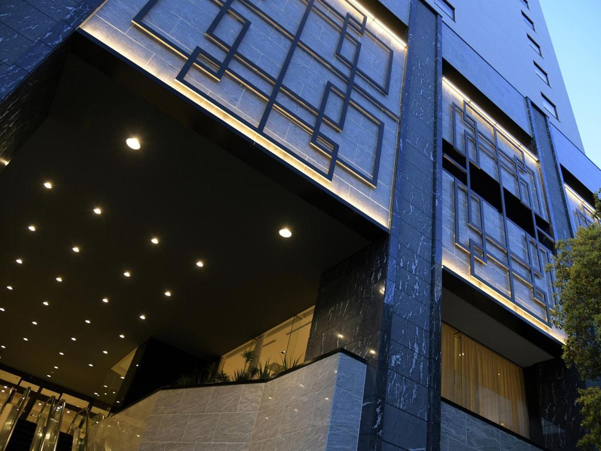 オリエンタルホテル福岡 博多ステーションの写真2