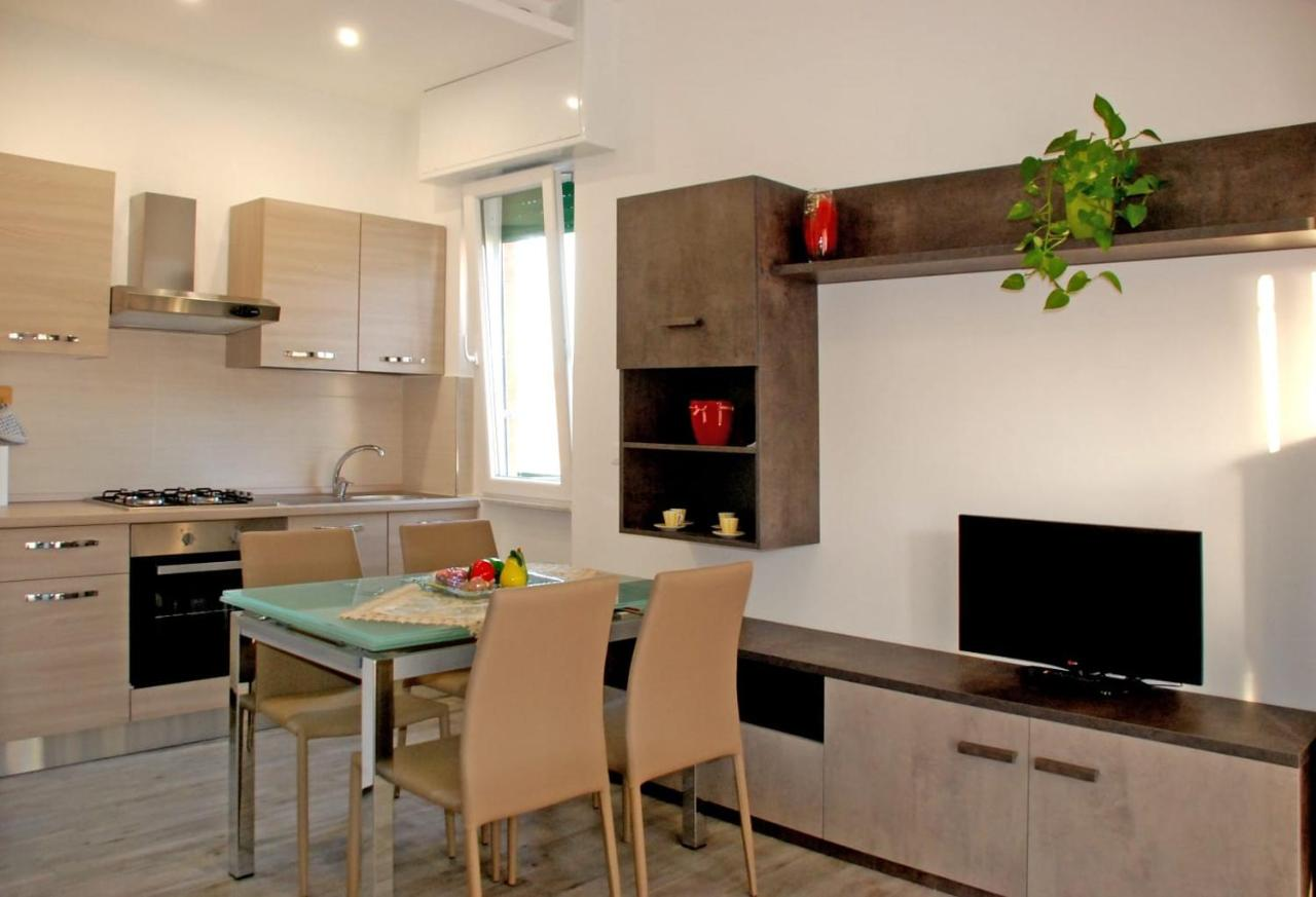 Materassi Loano.Apartment Loano Top Flat Italy Booking Com