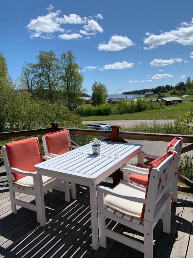 Top Jttendal Condominiums & Vacation Rentals | Airbnb