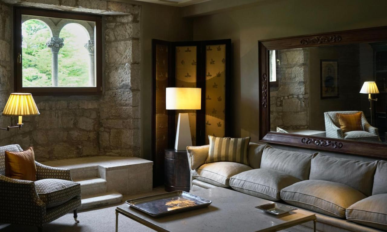 Hotel Landa (Spanje Burgos) - Booking.com