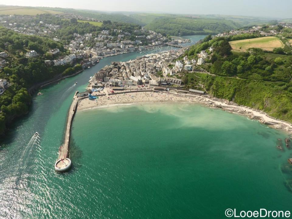 Pripojiť Cornwall
