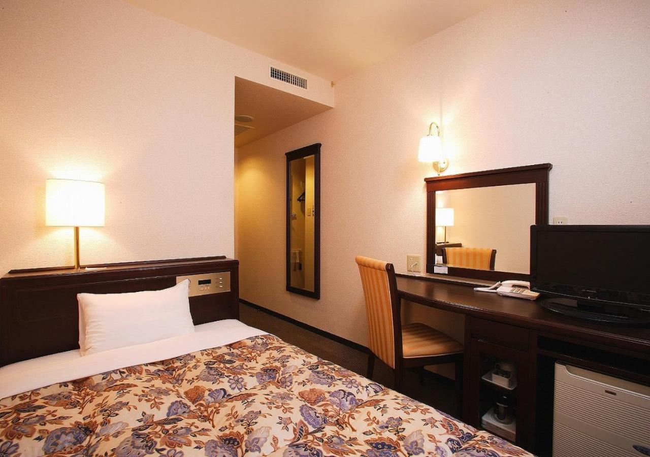 記念日におすすめのレストラン・浜松ホテルの写真3