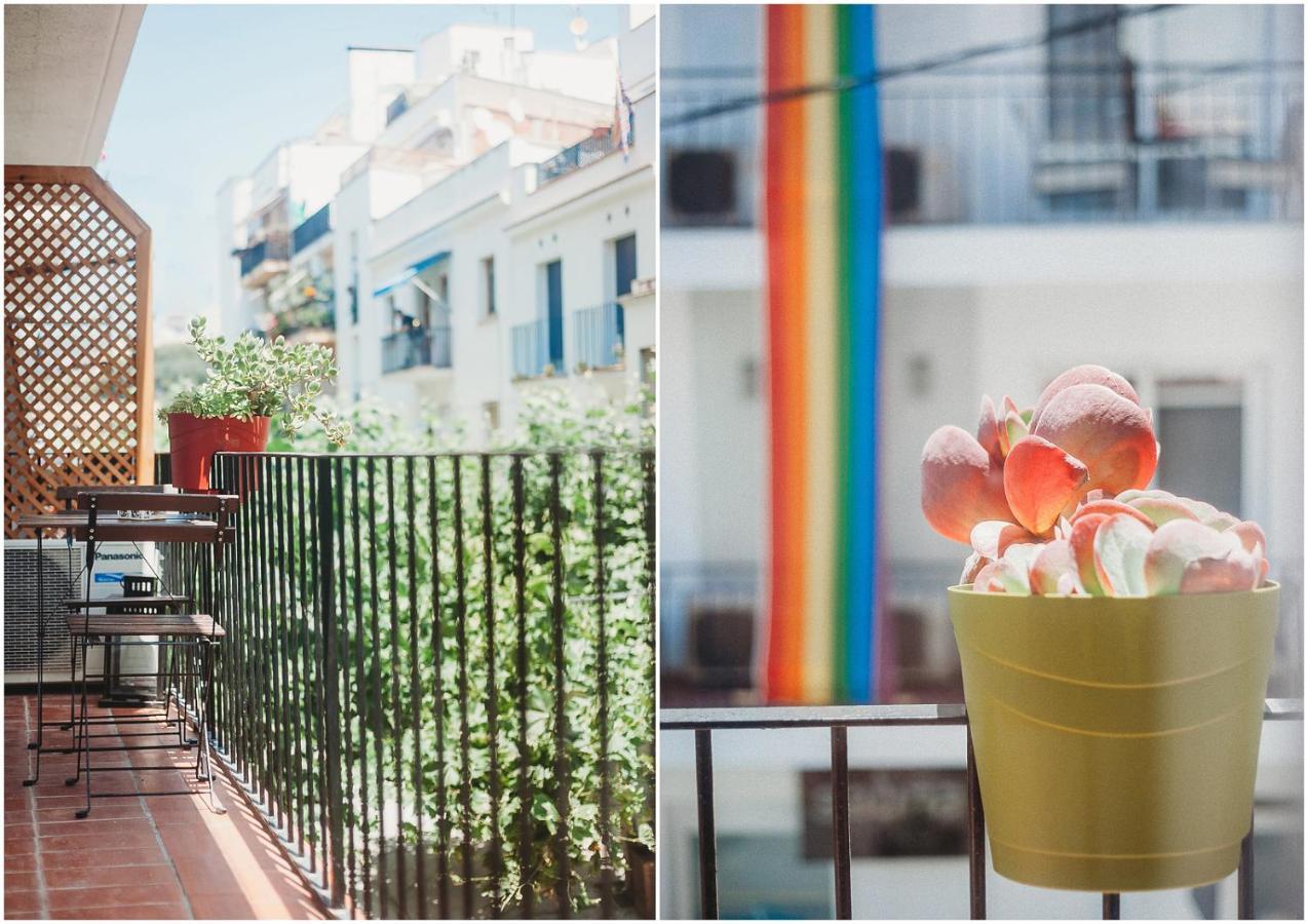 City Center, Sitges – Precios actualizados 2019