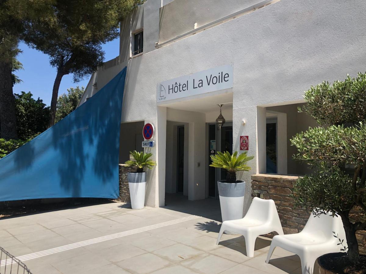La Maison Au Dessus Des Voiles hotel la voile, bormes-les-mimosas – tarifs 2020