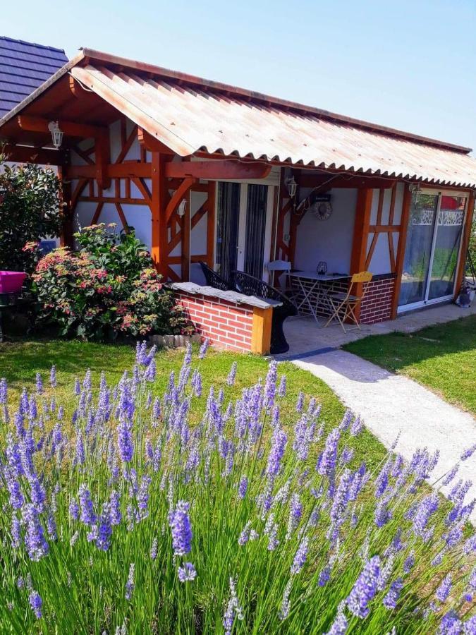Дом для отпуска  Joli Gite A La Campagne