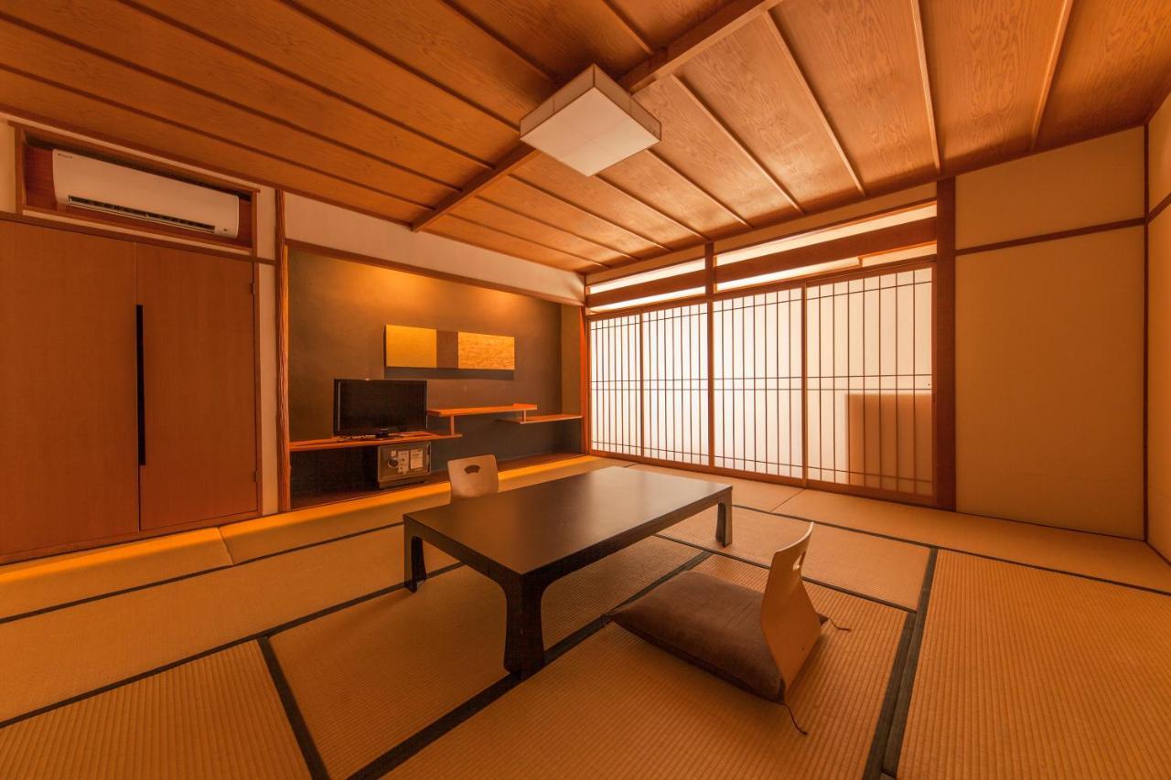 記念日におすすめのレストラン・小川屋の写真3