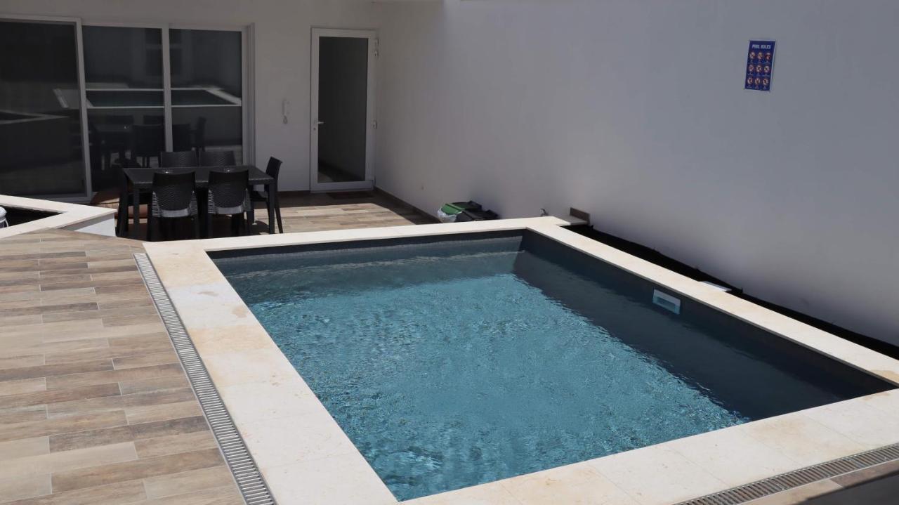 Апартаменты/квартира  Casa Vella