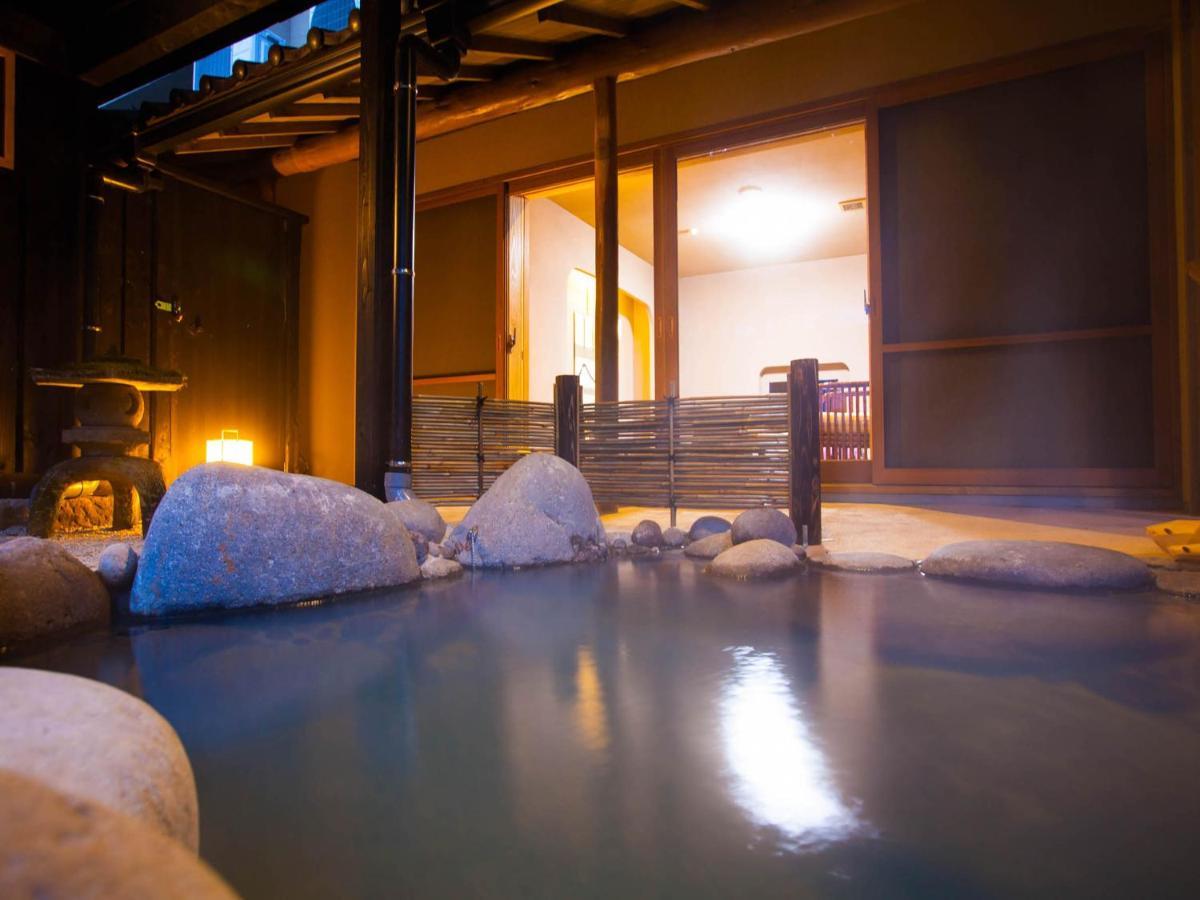 記念日におすすめのレストラン・黒川荘の写真7